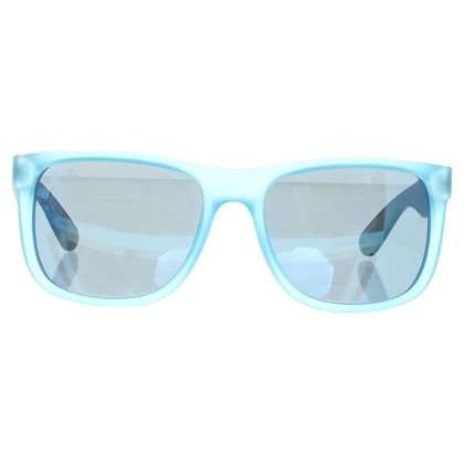 Ray Ban Sunglasses blue