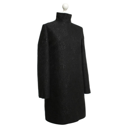 Yves Saint Laurent Abito in nero