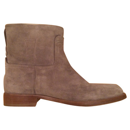 Rag & Bone Ankle Boots