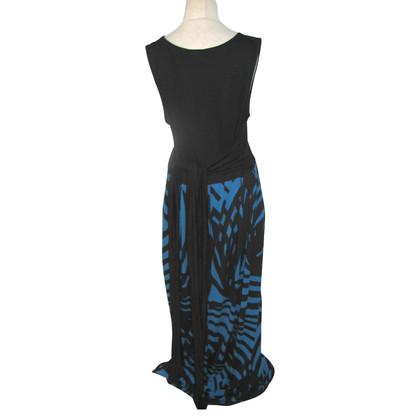Hobbs Maxi dress