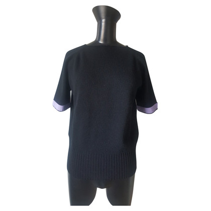 Prada Korte mouwen trui