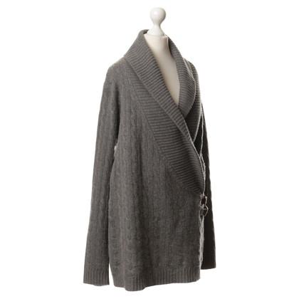 Ralph Lauren Cardigan in cashmere