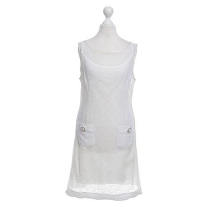 Dolce & Gabbana kanten jurk