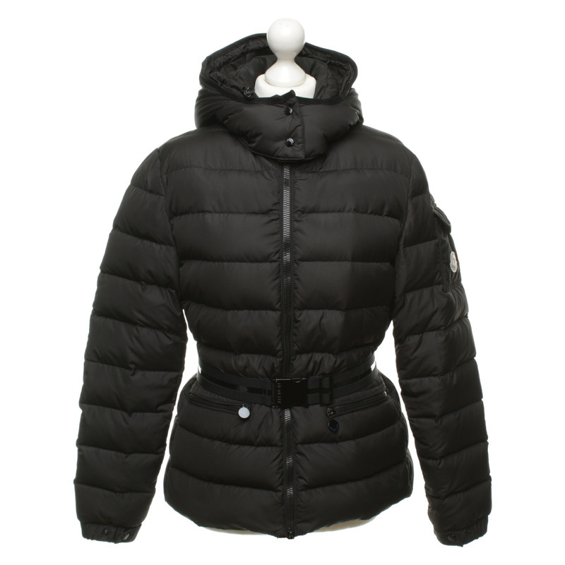 moncler store online