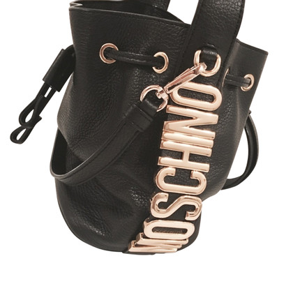 Moschino Everyday bag