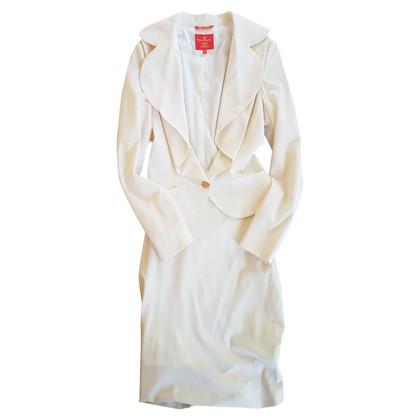 Vivienne Westwood costume