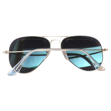 "Ray Ban Occhiali da sole ""Aviator"""