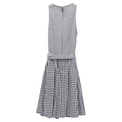 Michael Kors cotton dress