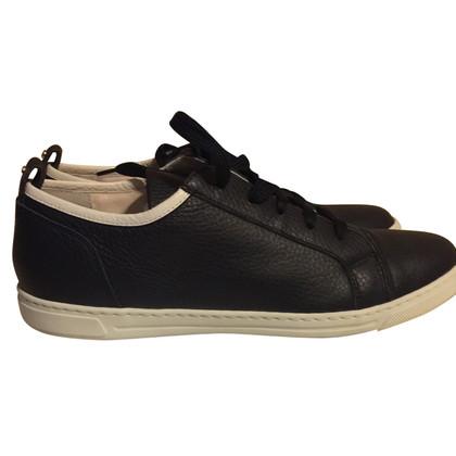 Escada Sneakers