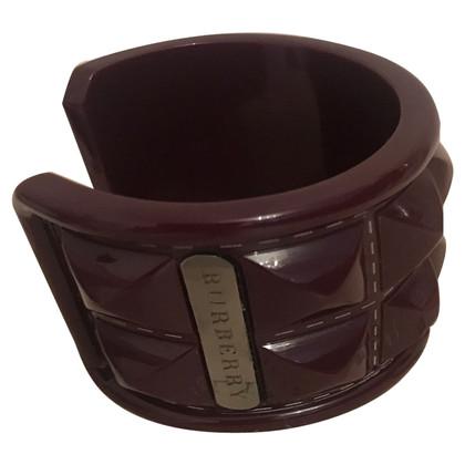 Burberry Bracelet