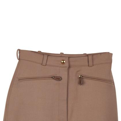 Hermès trousers