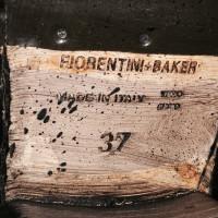 Fiorentini & Baker