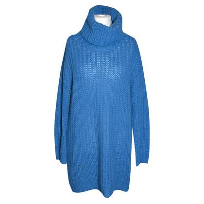 Filippa K Pull en bleu