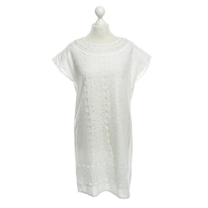 Michael Kors Vestono di bianco