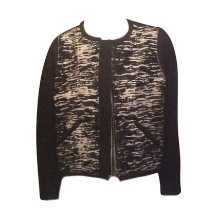 "Isabel Marant Jacket ""Bremon"""