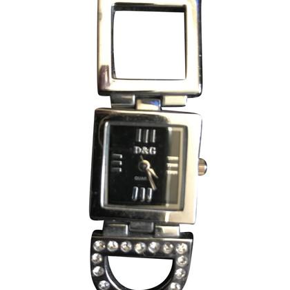 D&G horloge