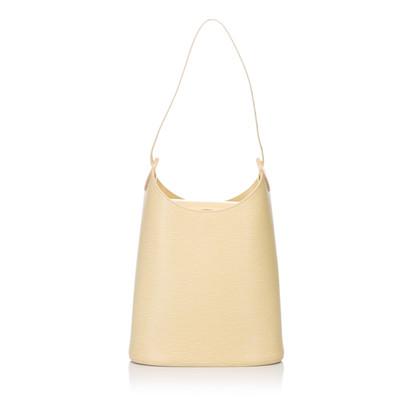 Louis Vuitton Epi Sac Verseau