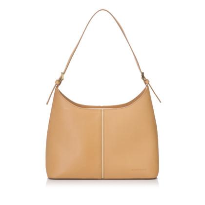 Burberry Shoulder bag in brown