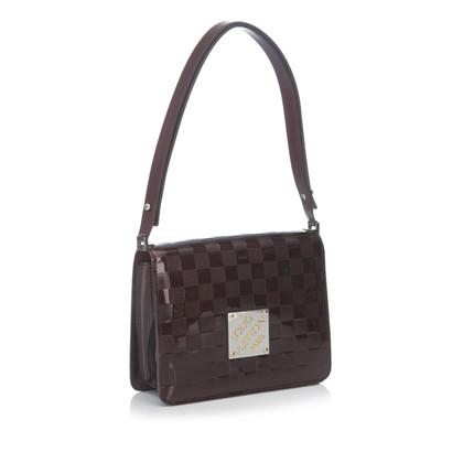 Louis Vuitton Damier Vernis Cabaret Bag