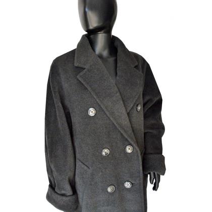 Max Mara Long coat