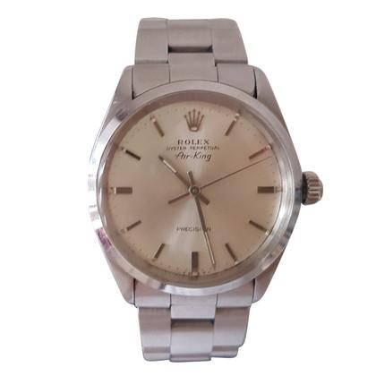"""Rolex Horloge """"Air King"""""""