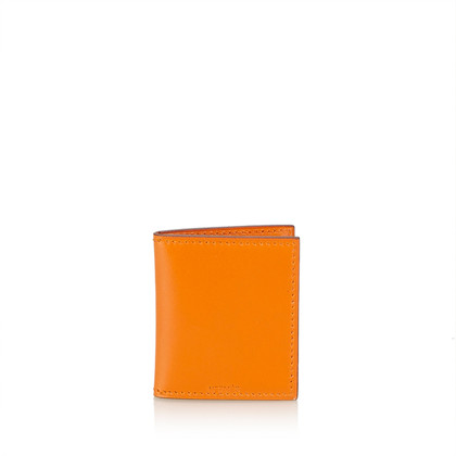 Hermès Pass Photo Case