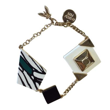 Patrizia Pepe braccialetto
