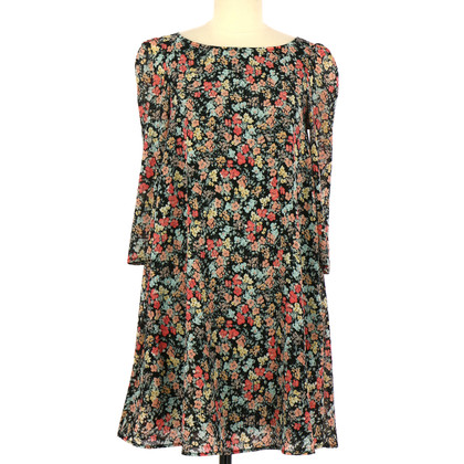 Claudie Pierlot Dress in multicolor