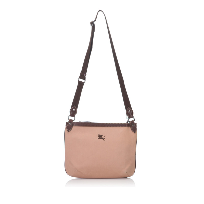 Buy burberry messenger bag for women  Free shipping for worldwide ... df7f265af7fae