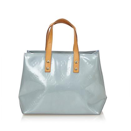 """Louis Vuitton """"Reade PM Monogram Vernis"""""""