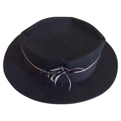 Patrizia Pepe cappello