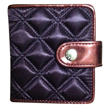 Marc Jacobs Wallet in purple