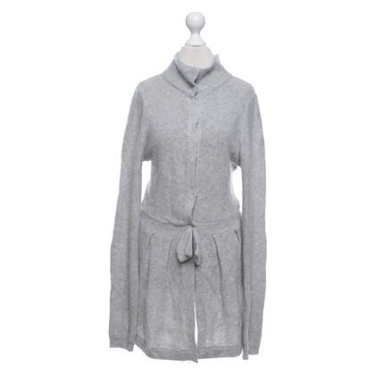 ROSA VON SCHMAUS Cardigan in cashmere