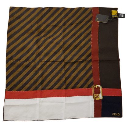 Fendi cloth