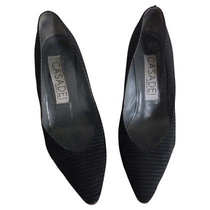 Casadei Schuhe