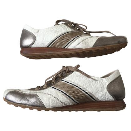 Stuart Weitzman chaussures de tennis
