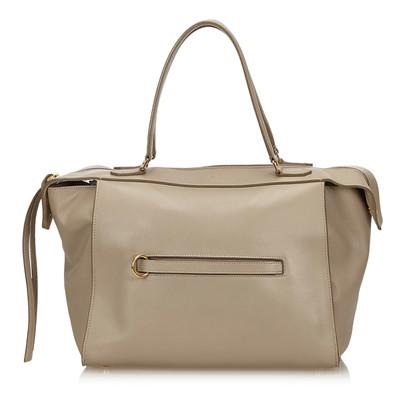 """Céline """"Small Ring Bag"""""""