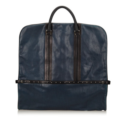 Givenchy Kleidersack