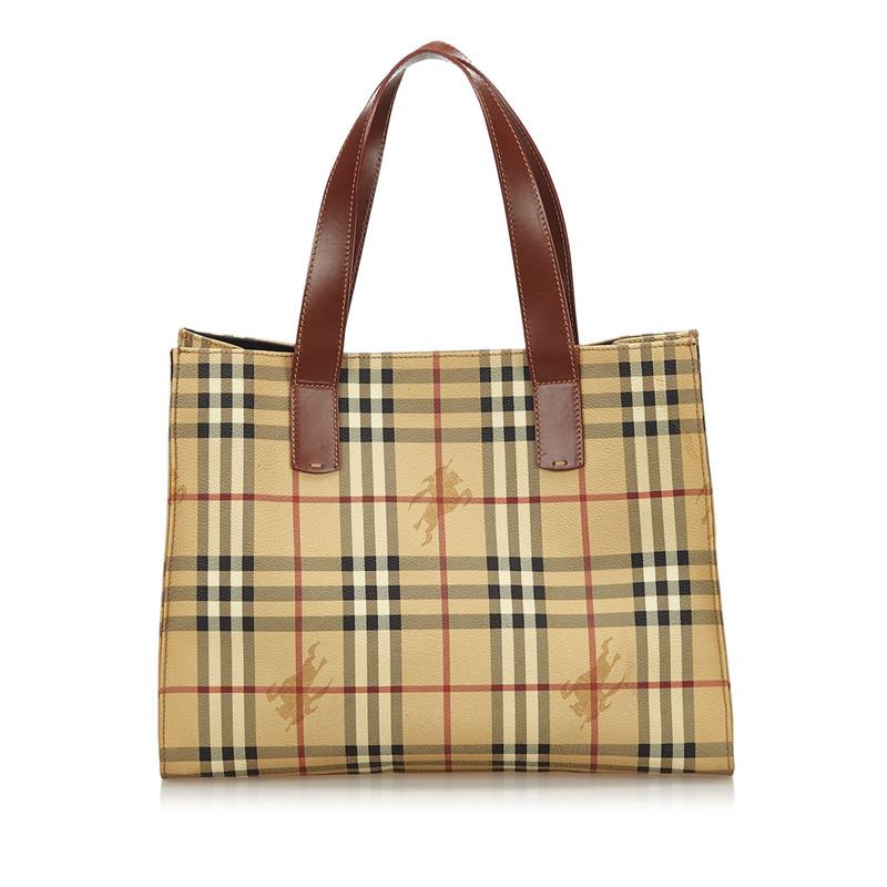 burberry bag store