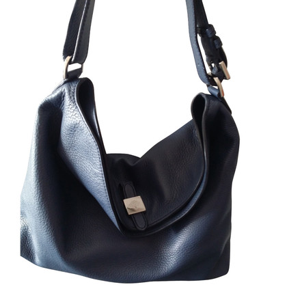 "Mulberry ""Tessie Hobo Soft Small"""