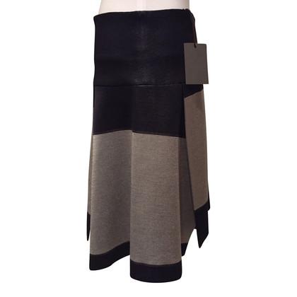 Odeeh skirt