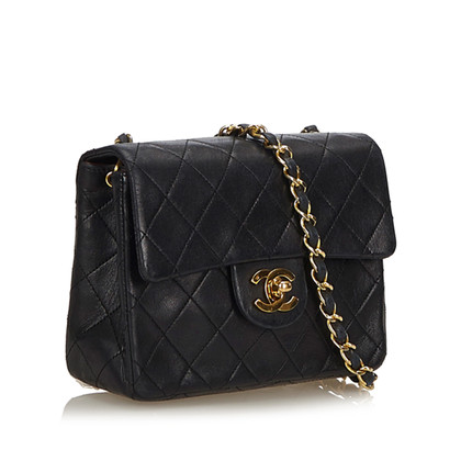 attractive & durable big clearance sale wide selection of colours and designs buy chanel handbags online uk
