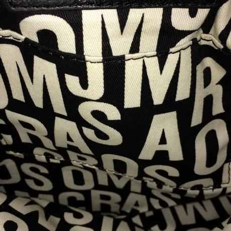 Marc by Marc Jacobs Rock mit Punkten Schwarz Rabatt Hohe Qualität Ebay Günstig Online Rabatt Mit Paypal Steckdose Freies Verschiffen Authentische cfJsz7zH