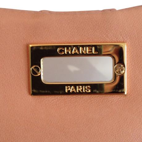Chanel Kleine Schultertasche Andere Farbe Visa-Zahlung Günstiger Preis Günstig Kaufen Outlet Besten Preise Echt Günstiger Preis f7DBjqV