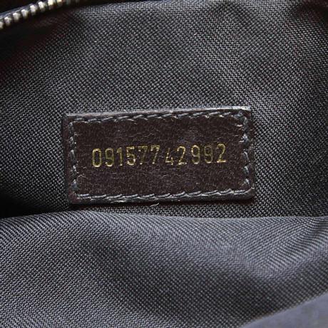 Rabatt Bester Großhandel Fendi Handtasche in Schwarz Schwarz Professionelle Online JWUG5ea1kH