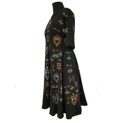 Dolce & Gabbana Vintage dress