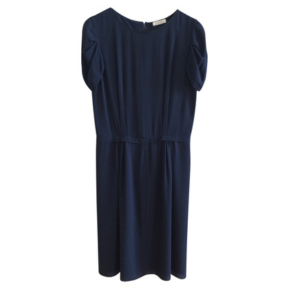 Nina Ricci Silk dress