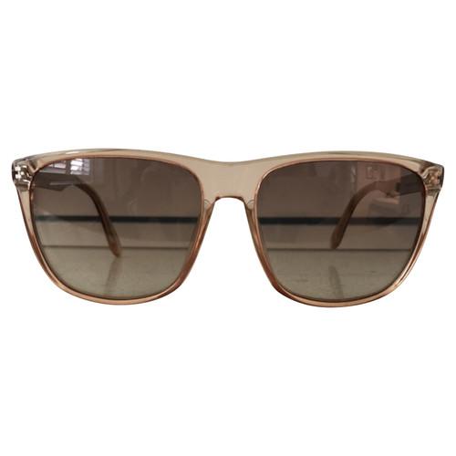 Marc Jacobs lunettes de soleil - Acheter Marc Jacobs lunettes de ... 1d5df886f9d3