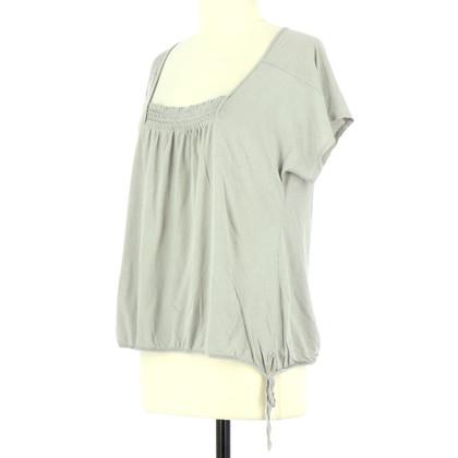 Comptoir des Cotonniers T-shirt