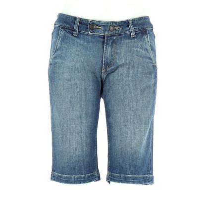 Comptoir des Cotonniers pantaloncini